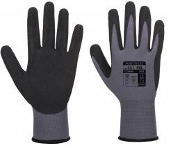 Dermiflex Aqua Glove