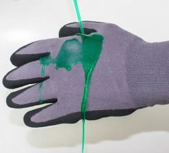 Dermiflex Aqua Glove Singapore