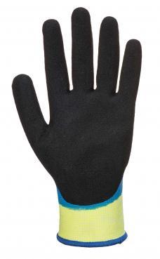 Aqua Cut Pro Glove singapore