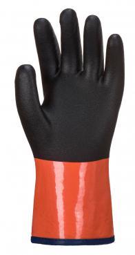 Chemdex Pro Glove singapore