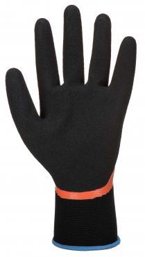 Dermi Pro Glove Singapore