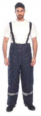 coldstore trousers singapore
