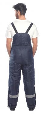 cold store trousers