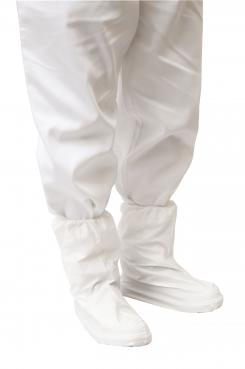 BizTex SMS FR Boot Cover Type 6PB singapore