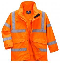 foul weather jacket singapore