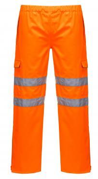 best waterproof trousers