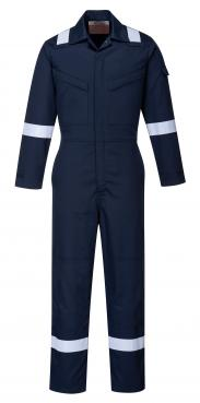 women's flame resistant coveralls singapore