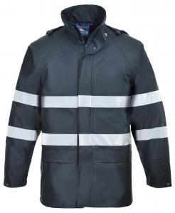 Iona Sealtex Classic Jacket
