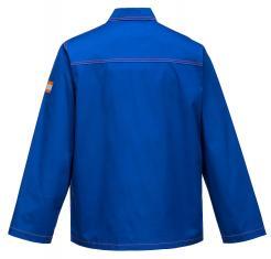 chemical resistant jacket singapore