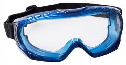 safety goggles with detachable face shield singapore