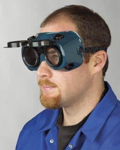 Welding Goggles singapore