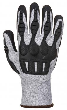 TPV Impact Cut Glove