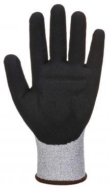 TPV Impact Cut Glove singapore