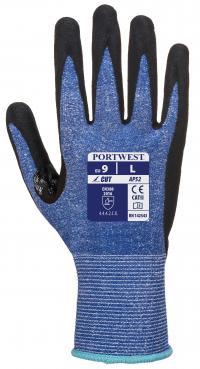 Dexti Cut Ultra Glove