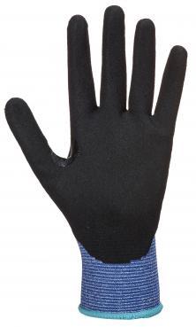 Dexti Cut Ultra Glove singapore