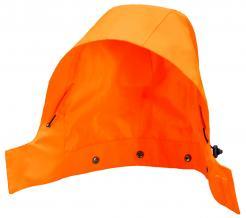 waterproof rain hood