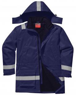 FR Winter coat