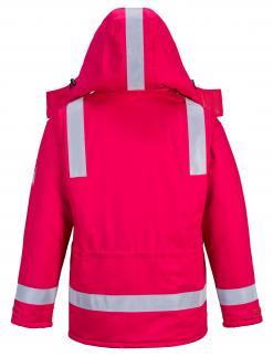fr insulated jacket singapore