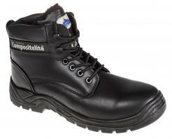 Portwest Compositelite Fur Lined Thor Boot S3 CI