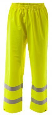 Flame resistant Hi Vis waterproof Trouser singapore