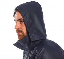 Rain & Windproof Jackets