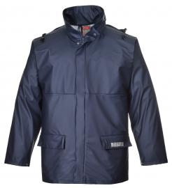 Sealtex Flame Jacket