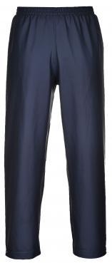 Sealtex Flame Trouser