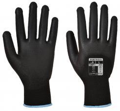 PU Ultra Glove singapore