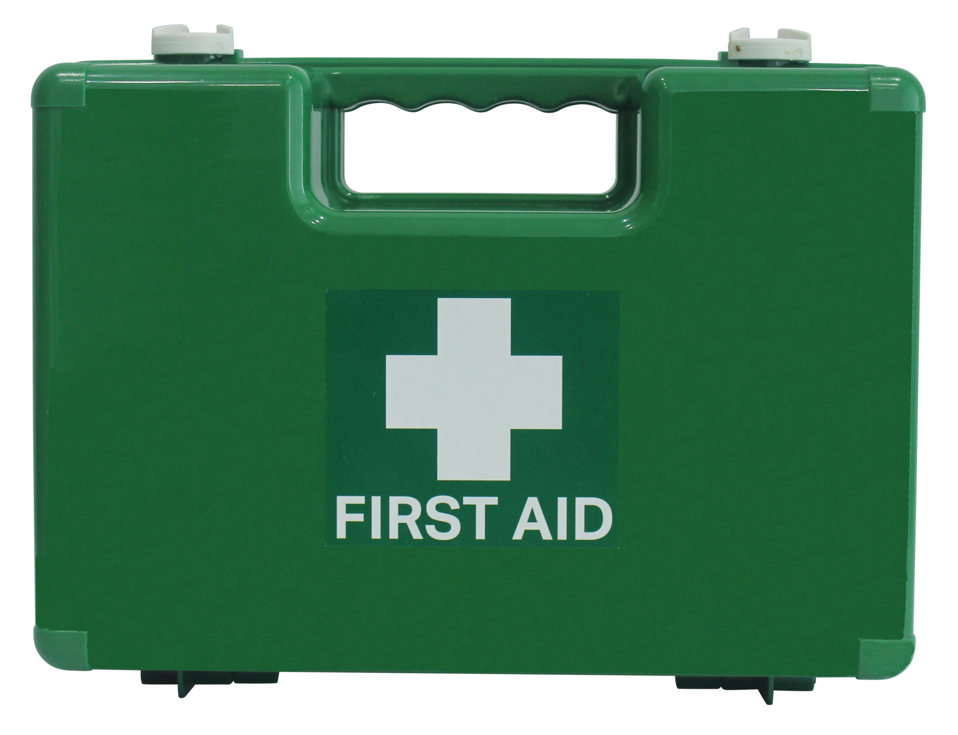 Northrock Safety First Aid Box Singapore First Aid Box