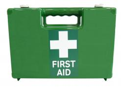first aid kit singapore