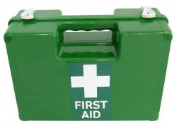 first aid kit price
