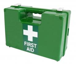 first aid kit price singapore