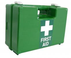 first aid kit price malaysia