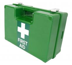 first aid kit price indonesia