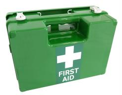 first aid box supplier in singapore