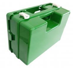 ntuc first aid kit