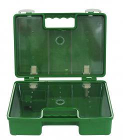 assure first aid box