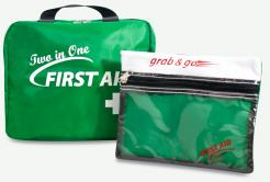 buy first aid kits