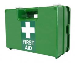 BOX B FIRST AID KIT