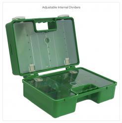 Buy First Aid Box B Online