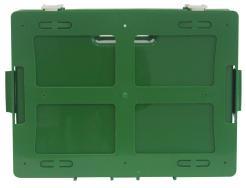 Buy First Aid Box B Online singapore