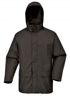 Sealtex Classic Jacket singapore