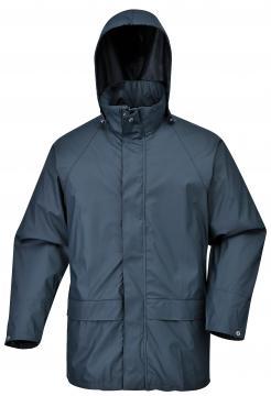 motorbike raincoat