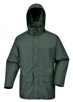 best motorcycle raincoat