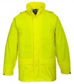 motorbike rain jacket