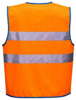 children safety vest singapore