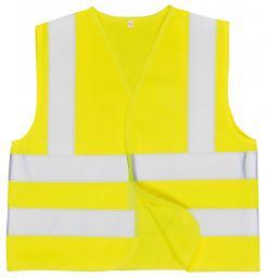 children's reflective vest