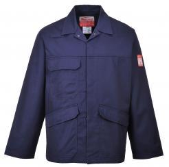 Bizflame Pro Jacket