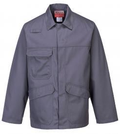 Bizflame Pro Jacket singapore