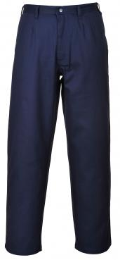 Bizflame Pro Trousers singapore